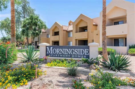 Scottsdale Appartments by Morningside At Scottsdale Ranch Apartments Scottsdale Az Apartment Finder