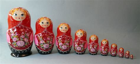 the treachery of russian nesting dolls tesla volume 4 the tesla series books sirija vol 2 page 1995 forum klix ba