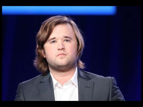 Joel Osment Pleads No Contest by Conoce A 11 Famosos Que Han Estado En Prisi 243 N