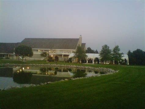 Maumee Bay Cottages by Cottages We May Try These Next Time Picture Of Maumee