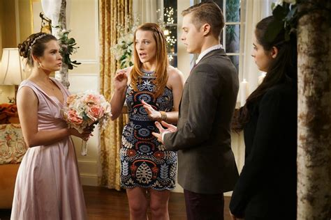 switched at birth season five delayed until 2017 switched at birth season 5 spoilers episode 3 sneak peek