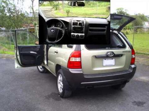 difference between kia sportage ex and lx hqdefault jpg