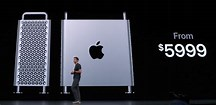 Image result for Mac Pro price 2019