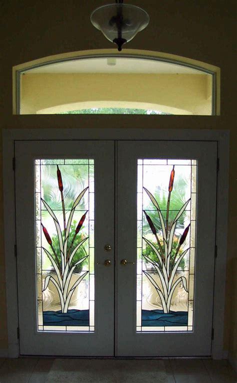 Front Door Glass Panels Replacement Wood Designs Photos Entry Door Glass Inserts Suppliers