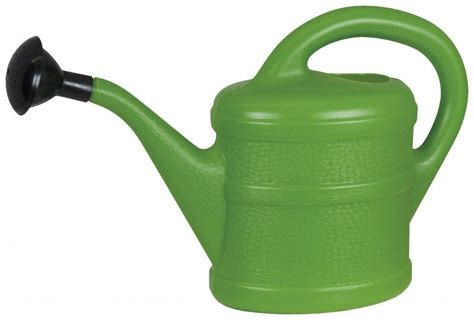 rose can childrens kids small garden plants watering can with rose