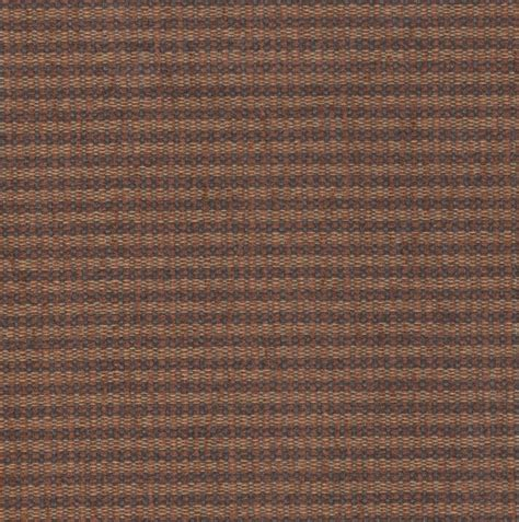 rv upholstery fabric motorhome upholstery fabric with wonderful trend fakrub com