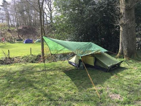 Tarp And Awning by Vango Trek Tarp Utility Tent Tarp Reviews And Details
