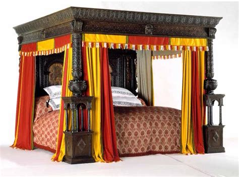 matrimonial bed is the matrimonial bed sacred teshuva