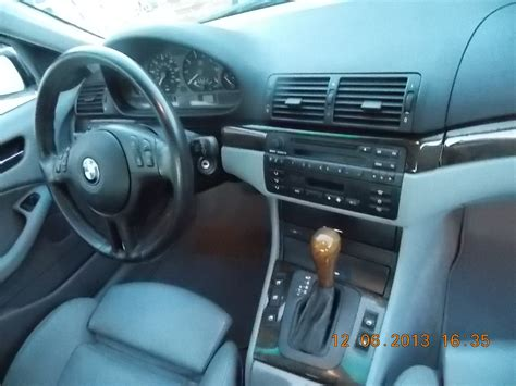 2001 Bmw 325i Interior Parts by 2001 Bmw 3 Series Interior Pictures Cargurus