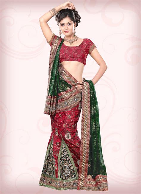 net pattern lehenga lehenga choli blouse patterns women s lace blouses