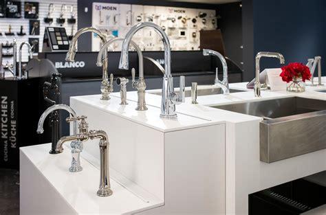 kitchen and bath design store 100 home design store ta anthropologie