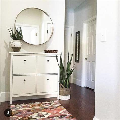 design interior adalah hiasan rumah trending dan hangat diperkatakan zaman
