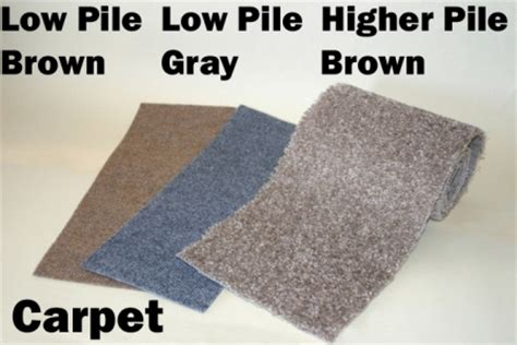 What Is Low Pile Rug by Mold Carpet Breeds Picture