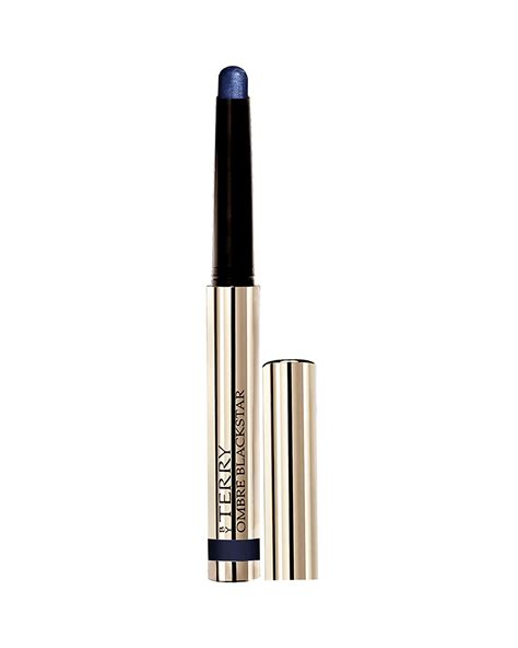 by terry happy glow collection ombre blackstar 164g by terry ombre blackstar eyeshadow bloomingdale s