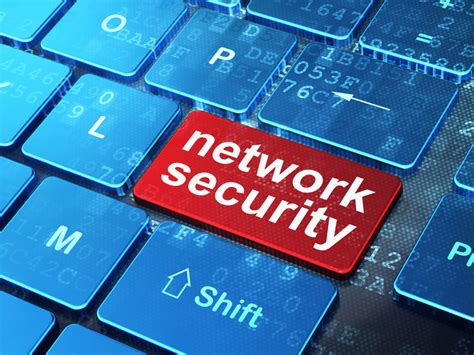 small business network three smart ways to secure any