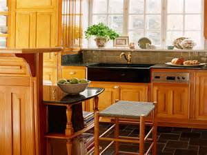 Kitchen Design Country Style by Country Style Kitchen Interior Design Deniz Homedeniz Home