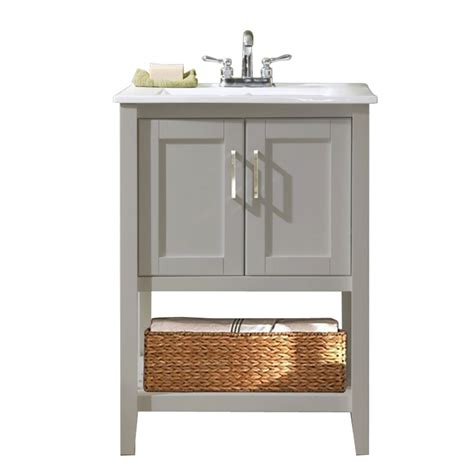 Bathroom Vanities Reviews Best In Bathroom Vanities Helpful Customer Reviews