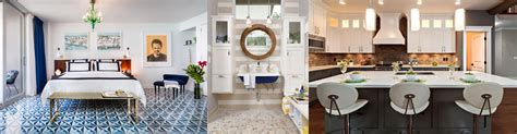 perfect new home decorating trends 2016 awesome design home design trends for 2016 pixelperfect studios