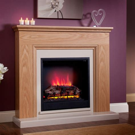 Flat Fireplaces by Fireplaces For Flat Walls Fireplaces Are Us
