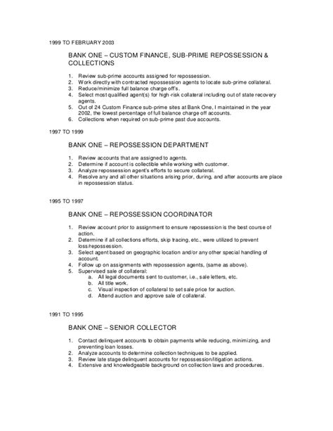28 skip tracer resume aircraft mechanic resume objective exles entry level collection of