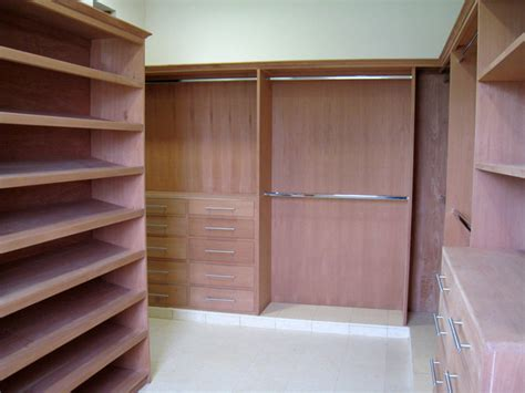 cedar closet modern closet other by berezowski