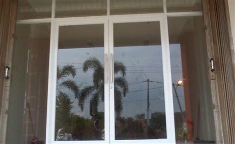 Alat Pasang Kaca Filmalat Pasang Stikerrakelsandblaskaca jasa pasang kaca dan aluminium dan pasang pintu