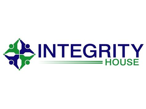 Integrity House Reviews Complaints Cost Price Newark Nj