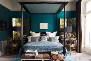 zeitschrift dekoration bedroom decoration ideas by decor magazine