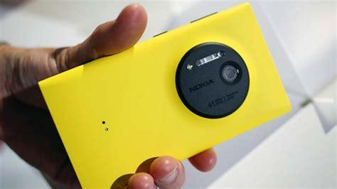 nokia 42 mp phone nokia lumia 1020 41 megapixel smartphone photos