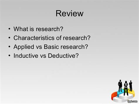 define induction vs deduction problem definition 1