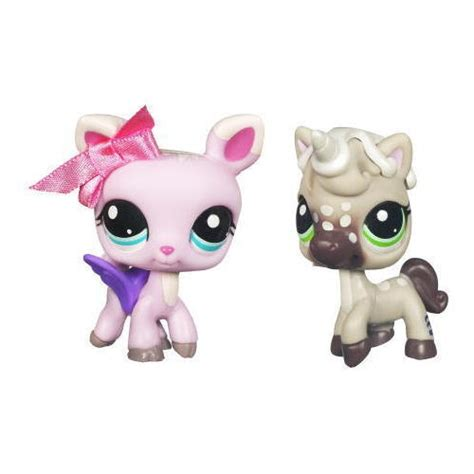 by konik shop plik littlest pet shop figurka podstawowa konik nowa seria