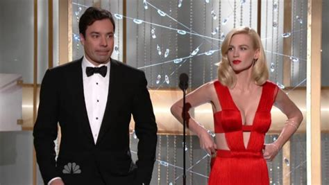 filme stream seiten v for vendetta 68th golden globes 2011 kinocast neues aus dem kino