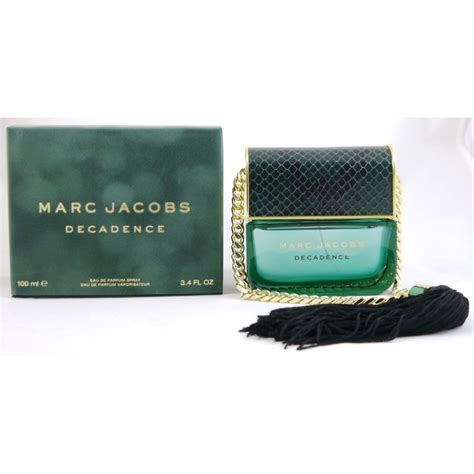 Marc Jacob 100 Ml marc decadence 100 ml eau de parfum edp bei pillashop