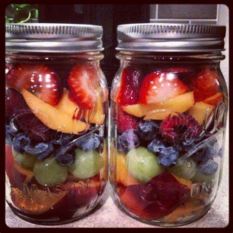 z fruit ark 115 best images about healthy food recepies on