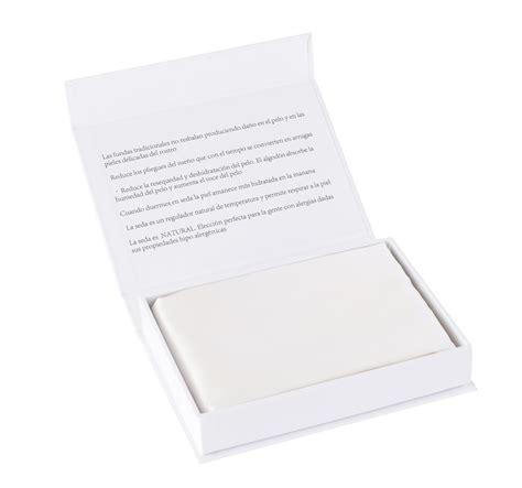 almohadas de bambu beneficios fundas de seda el secreto para combatir el acn 233 y