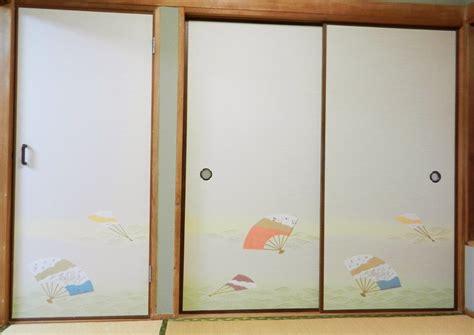 Types Of Sliding Glass Doors Types Of Sliding Glass Doors Types Of Sliding Glass Door