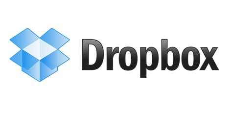 dropbox girls dropbox 2014 vk