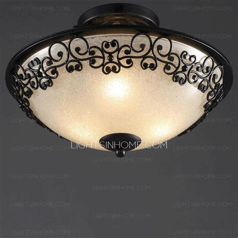 bedroom light shades bedroom ceiling light shades ceiling designs