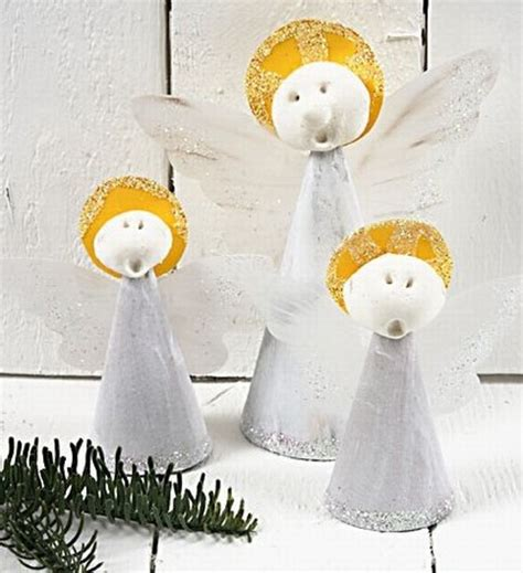 christmas decorations to make yourself decorations you can make yourself 121684