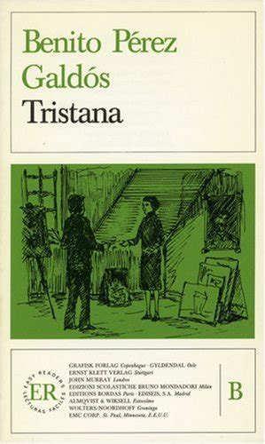 libro tristana spanish edition nikki215 on amazon com marketplace sellerratings com