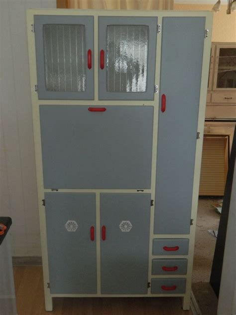 1950s Kitchen Larder Cupboard by 17 Best Images About Kitchen Larder Pantry On
