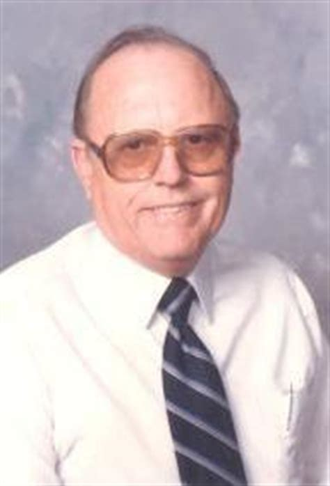 carlos loweree obituary martin funeral home el paso tx