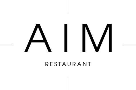 loosdrecht aim trivio posts loosdrecht menu prices restaurant