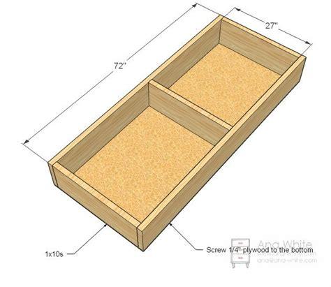 como hacer un sillon como fabricar un sillon diy