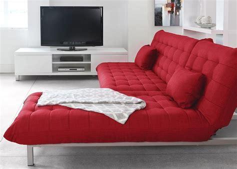 sofa cama grande 6 cosas que necesitas saber antes de comprar un sof 225
