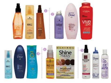 hair advice best advice on hair products hair care products natural hair care products for black hair