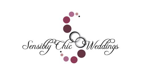 glen manor house wedding cost wedding planner dallas shenandoahweddings us