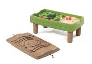 step2 naturally playful sand water center 69 from