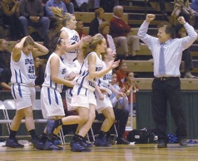 nys section 2 basketball the record blogs off the record arno leads wildcats to