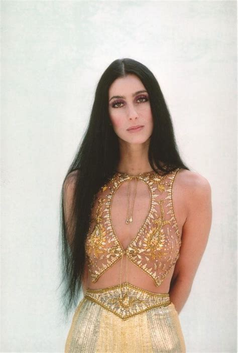 Black Hairstyles Book by Cher Pictures Cher S Most Memorable Costumes Black